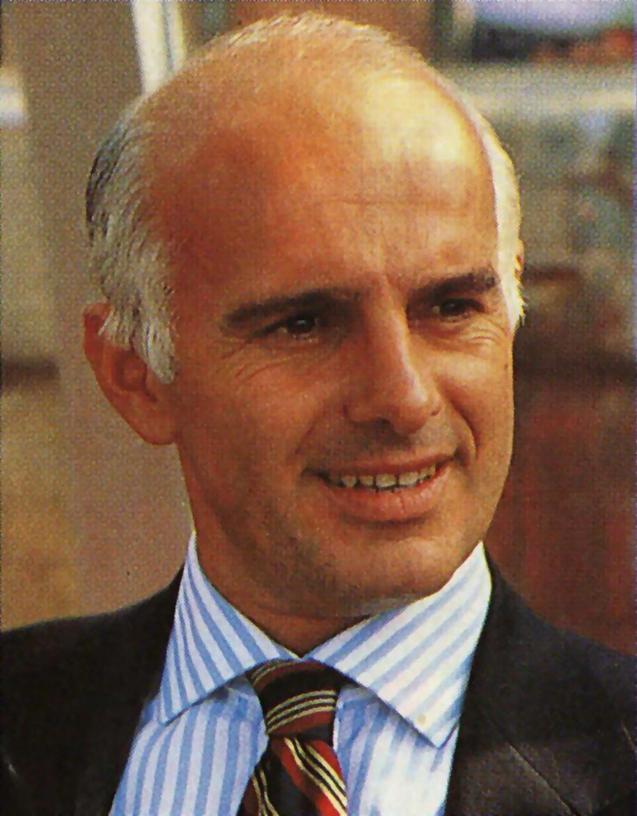 fundaş, antrenor italian