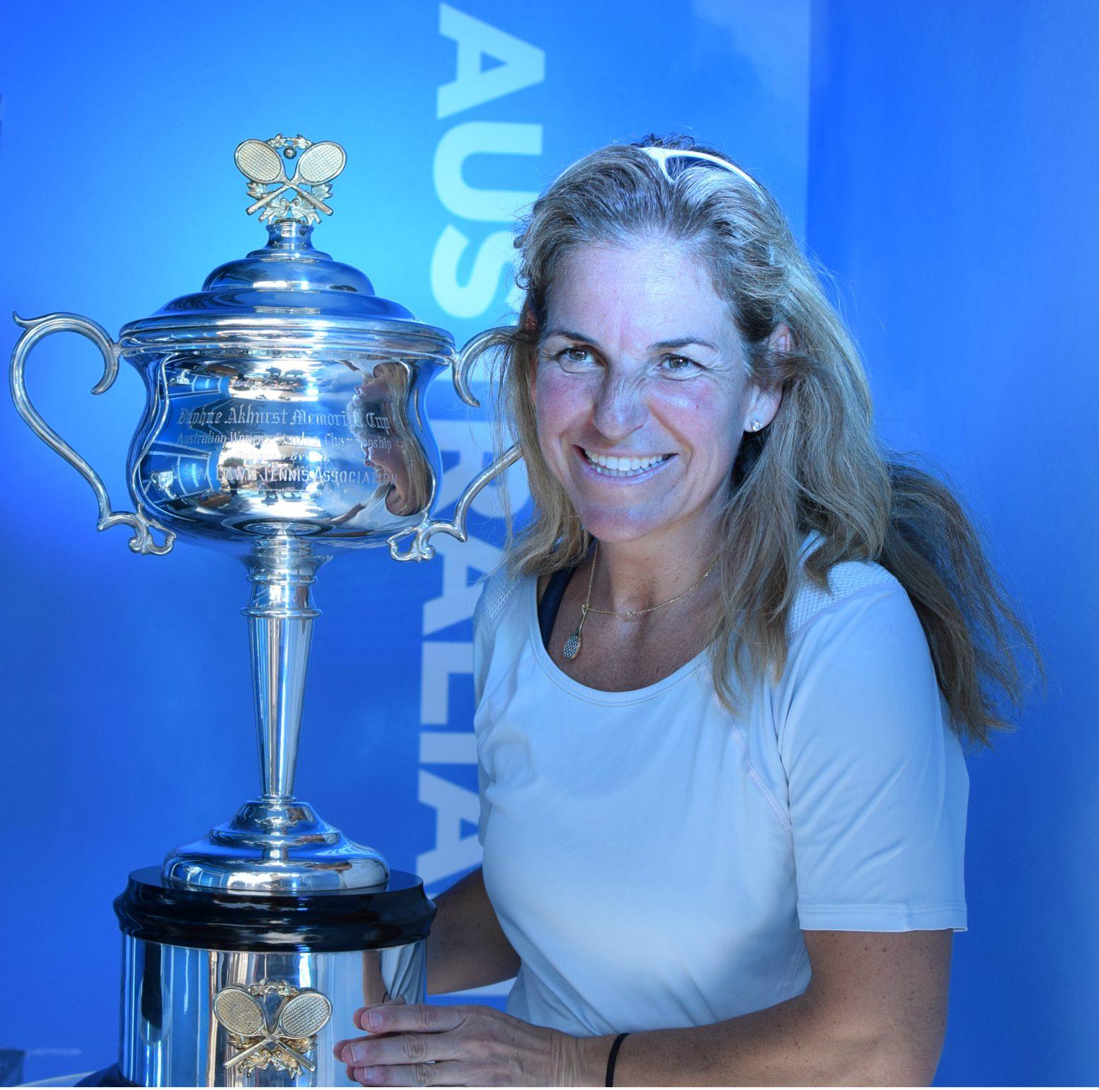 jucătoare de tenis spaniolă