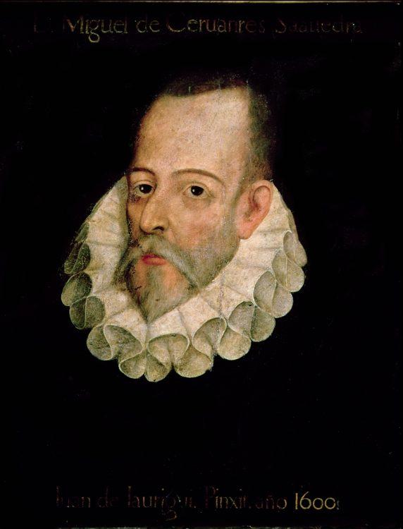 prozator spaniol, scriitor spaniol