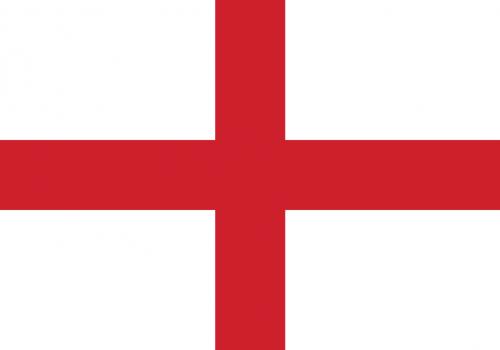 steagul englez