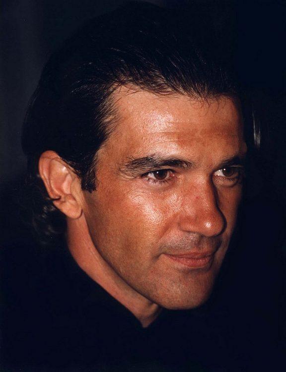 actor spaniol