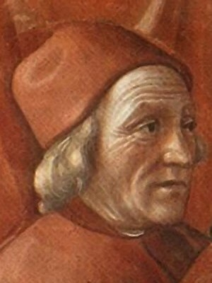 filozof italian
