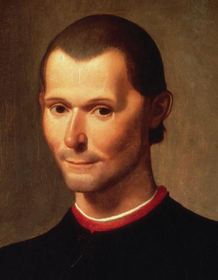 scriitor italian, filozof italian
