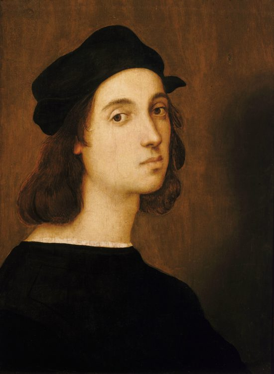 pictor italian