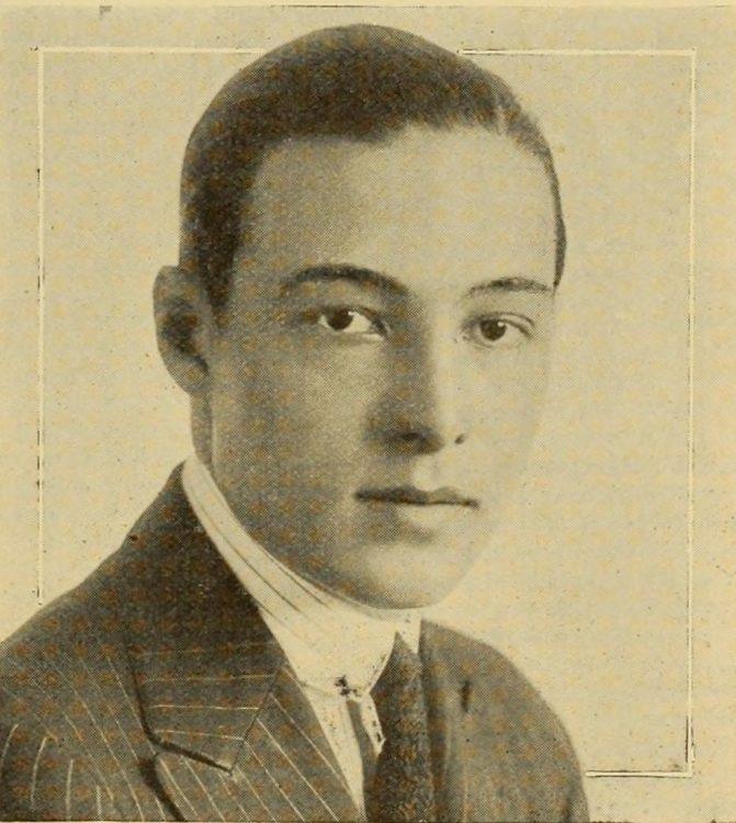 actor italian