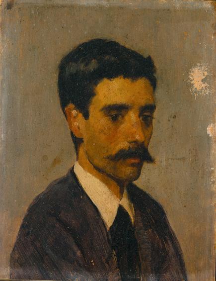 pictor portughez