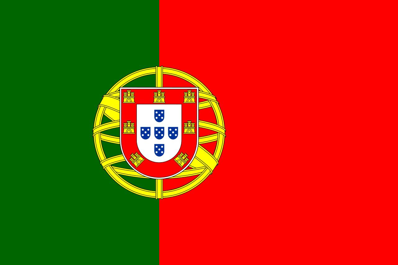 steag verde cu roşu