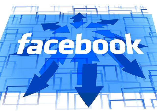 reţea socială