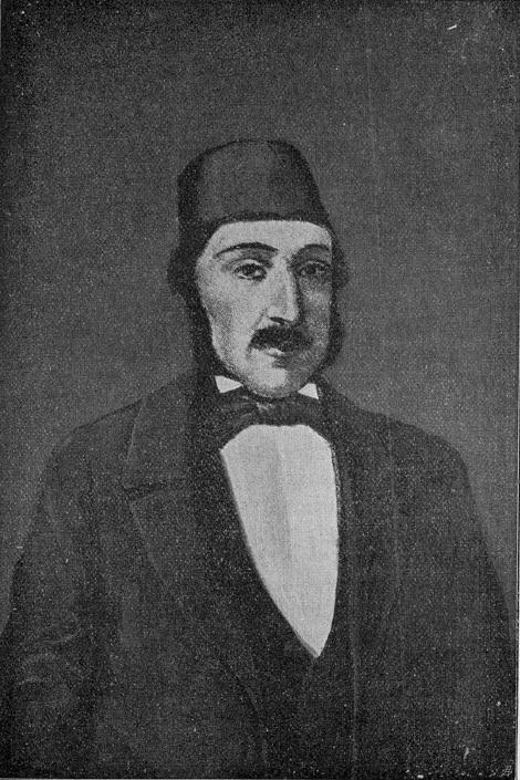 poet, compozitor de muzică religioasă, folclorist, publicist, profesor român