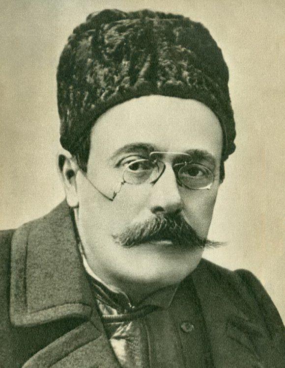 scriitor român, dramaturg român, ziarist român