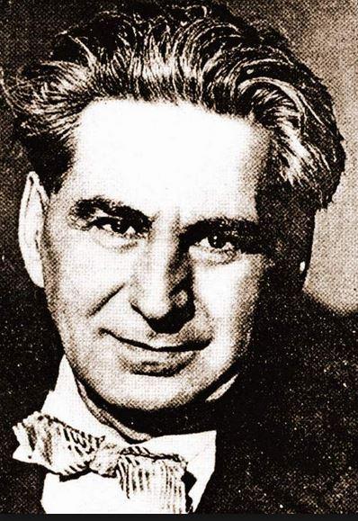 critic literar, prozator, poet, dramaturg, jurnalist, estetician român