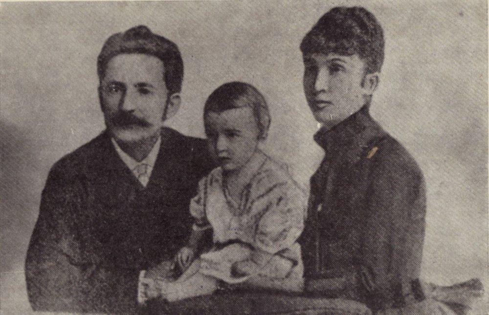 prozator, jurnalist român
