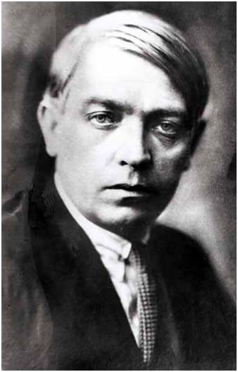 prozator, romancier, dramaturg, scriitor român
