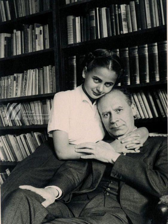 poet, prozator, filozof, jurnalist, dramaturg, traducător român