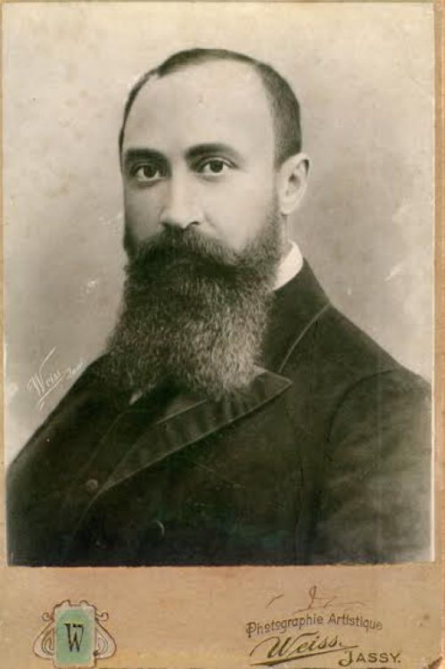istoric, politician, scriitor, jurnalist român