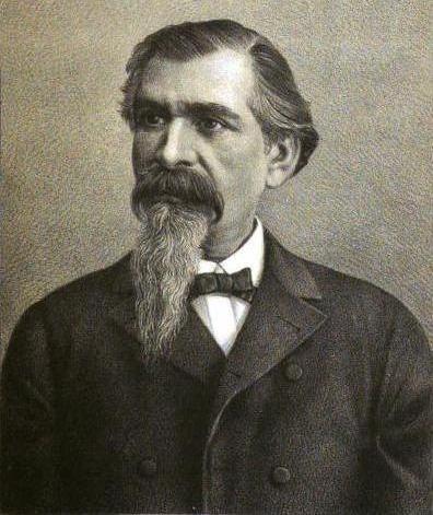 povestitor român
