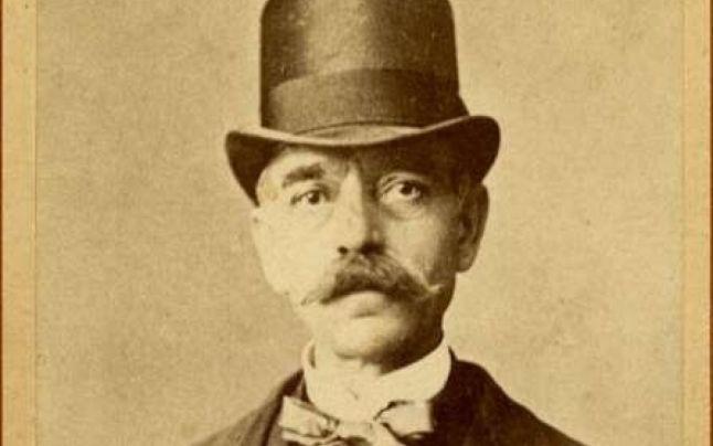 dramaturg, poet, scriitor, prozator, ministru român