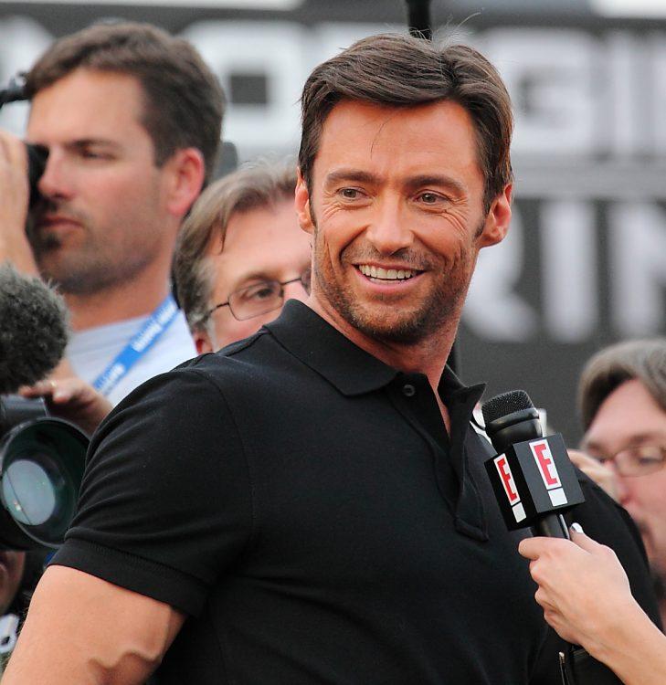 actor australian