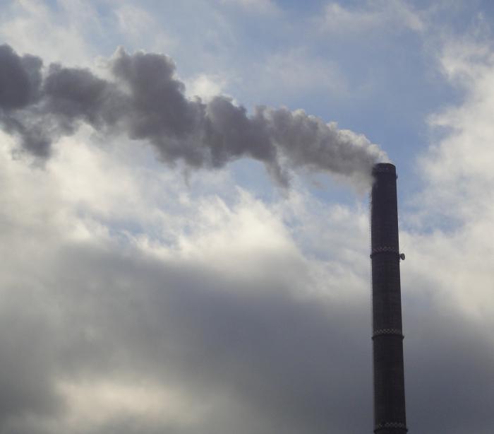 masuri-impuse-de-autoritatile-din-macedonia-pentru-a-combate-poluarea-