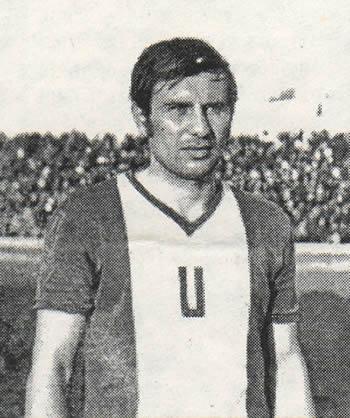 Ion Oblemenco