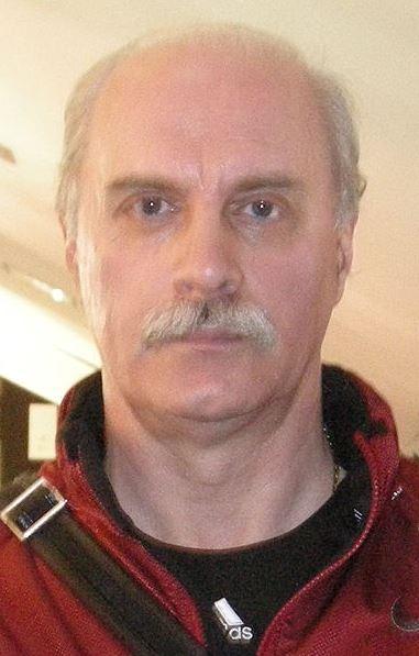 Octavian Bellu, cel mai bun antrenor din lume, România (articol de sinteză) , antrenor de gimnastică,