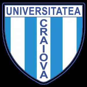 logo Universitatea Craiova, desen simbolic