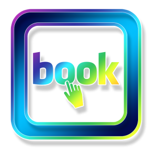 cărţi online
