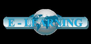 Învăţare online, educaţie online, autoperfecţionare online, dezvoltare personală online