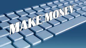 Muncă online, muncă pe internet, freelancing, freelancer, comerţ online, Internet (articol general)